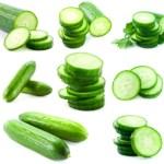 Cucumbers: Many Amazing Uses.