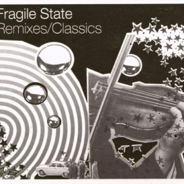 fragilestateremixes