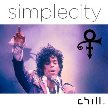 simplecity-prince