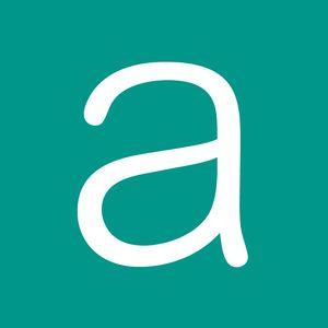 abstrait263