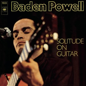 solitude-on-guitar