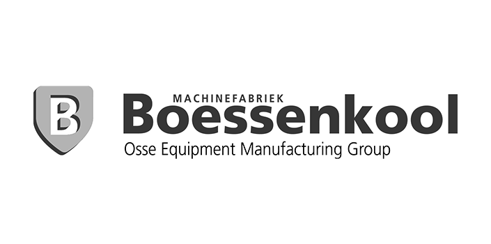 Boessenkool Machinefabriek