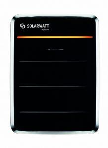 Henke Solartechnik für Bückeburg - Henke Solartechnik - SOLARWATT MyReserve - der effizienteste Solarspeicher am Markt