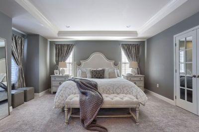 Professional Interior Designer & Decorator in Philadelphia ...
