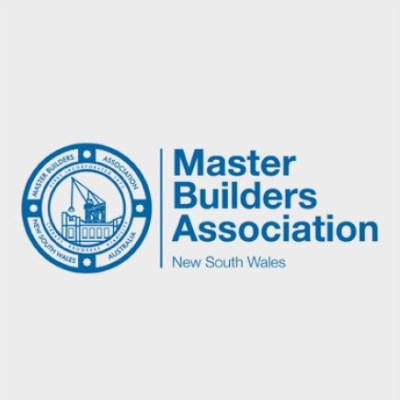 master-builder-association