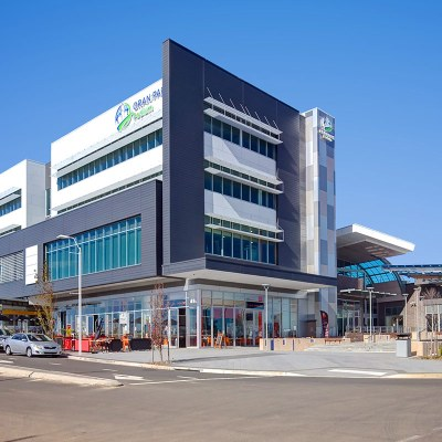 ADCO-Oran-Park-Shopping-Centre-1