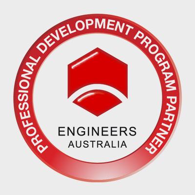 engineers-400x400