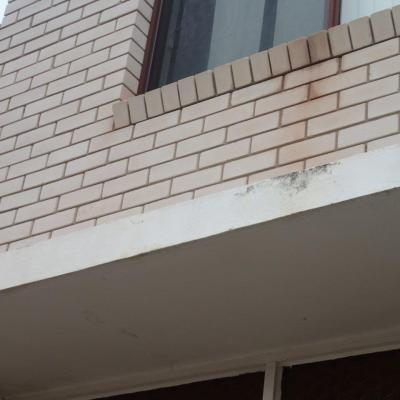 remedial-project-spalling (4)