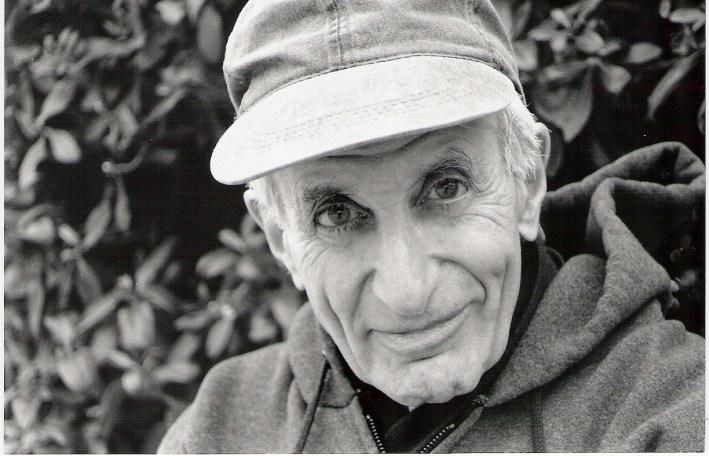 Henry Brant, 1999