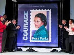 rosaparks (1).jpg