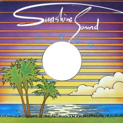 Sunshine Sounds Discography