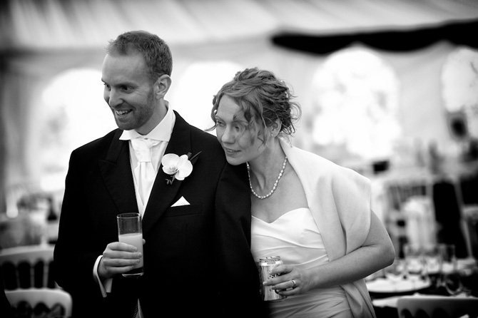 busbridge-wedding-photography-2
