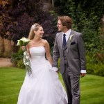 Wedding Photography at Amberley Castle