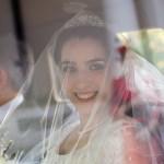 Combe Bank Wedding Photography