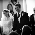 Combe Bank Wedding Photography