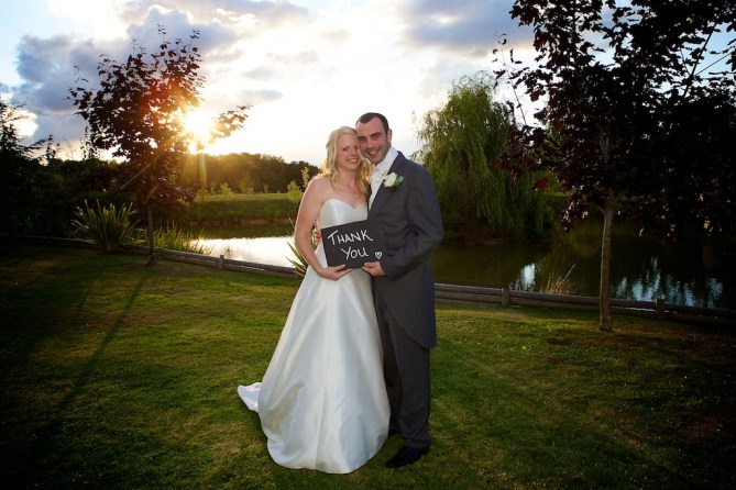 Rumbolds Farm Wedding Photography - eandg-405