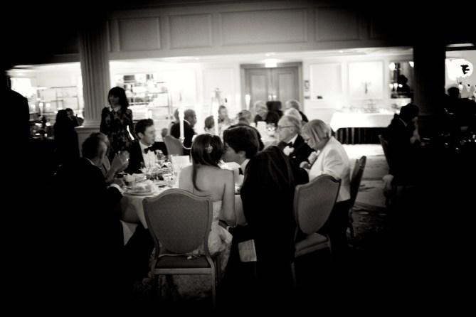 Savoy Hotel Wedding Photography - handh-496