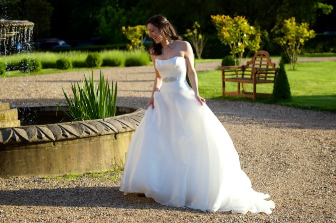 Botley's Mansion Wedding Photos - eandl-423