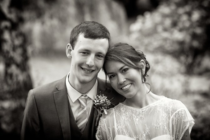 Pennyhill Park Wedding Photography - aandl-262
