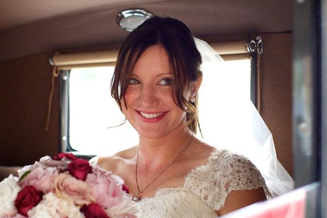 Ramster Wedding Photos - sandd-072