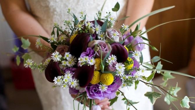 Gate Street Barn Wedding - landm-082