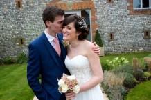 Farbridge Wedding Photography - eands-275