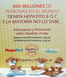 HCV-Sin-Fronteras-Campaa-2013.jpg