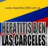 colombia-hepatitis-b-carceles