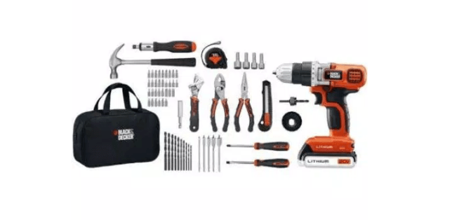 top rated cordless saw under $100