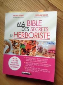 bible-herbo