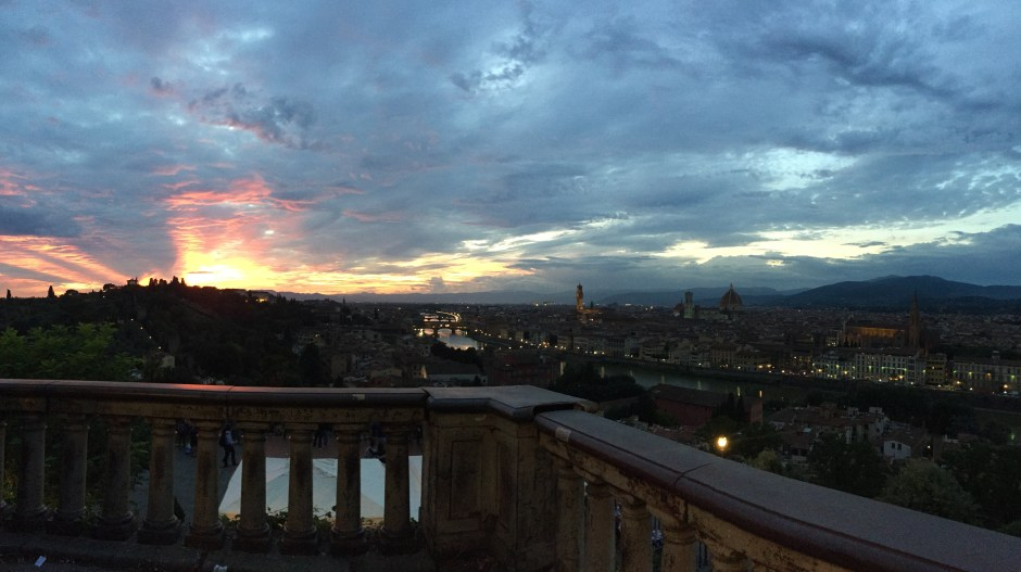 florence-22