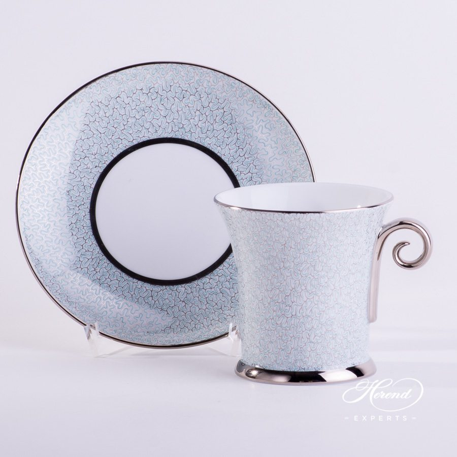 Fullsize Of Modern Coffee Mug Set