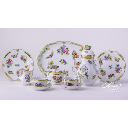 Medium Crop Of Fine China Sets