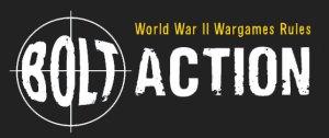 Bolt-Action-logo