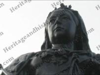 victoria_monument_carlisle_600x200_nov08_pic001
