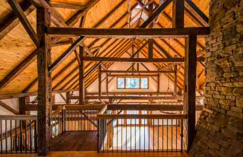 Medium Of Barn Home Interior Pictures
