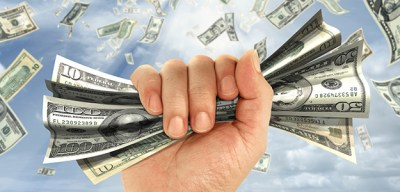 Everything you need to know about Merchant Cash Advances - Latest Mortgage News, Mortgage ...