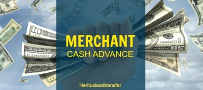 The Dos and Don'ts of Merchant Cash Advance - Latest Mortgage News, Mortgage Updates & Mortgage ...