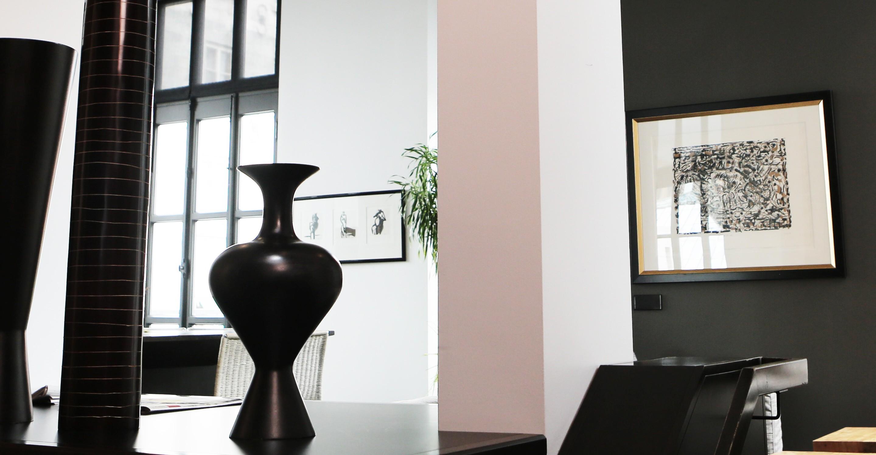 vases-banner-slim
