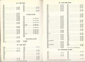 gruen_material_catalog_453_pg39_pg40