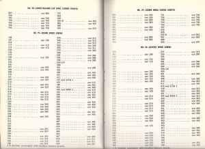 gruen_material_catalog_453_pg66_pg67