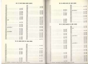gruen_material_catalog_453_pg73_pg74