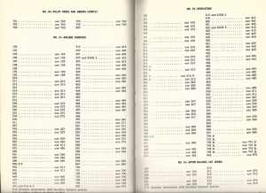 gruen_material_catalog_453_pg80_pg81
