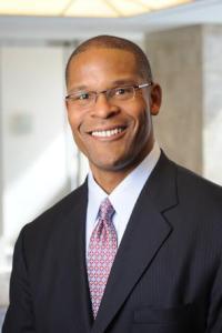 Byron Spruell, Deloitte LLP