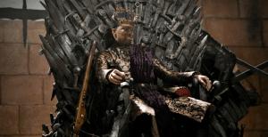 Time to dethrone King Jameis.