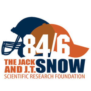 Jack and JT Snow Foundation