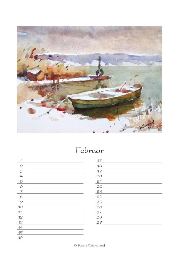Kalender 01 A4 02
