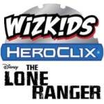 250_disney_the_lone_ranger_heroclix_mini_xl