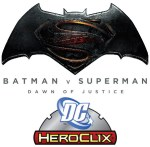HeroClix_Batman_vs_Superman_Dawn