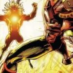 Iron man 15-1